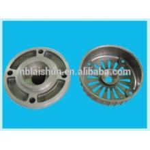 Fundición de aluminio fundición de arena, fundición de aluminio de aluminio de hardware