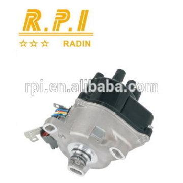 Distribuidor de auto ignición para Civic & del Sol 1.5L TD41U TD47U 30100-P06-A02