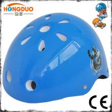 Spezielle Helme OEM verfügbar zum Verkauf
