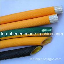 PVC Air Hose, Spray Hose, PVC High Pressure Hose Kl-A01090