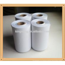 fabricante continuo del OEM de la etiqueta llana