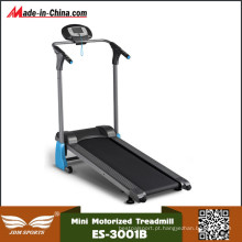 Alta qualidade Multi-Function Body Escultura Free Treadmill
