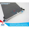 Kühlung Affective Aluminium Kondensator Odyssey 03 Ra6 OEM 80110-Scc-W01