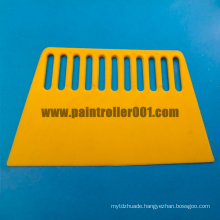 "7""/180mm Paint Scraper Paint Tools"