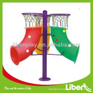 Kinder Basketball Set zum Verkauf LE.LQ.005