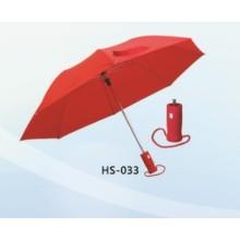 Golf-Regenschirm (HS-033)