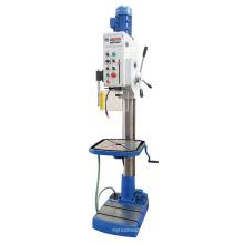 Perforadora vertical WD5032