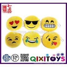 2016 les plus populaires emoji produit produits emoji porte-monnaie