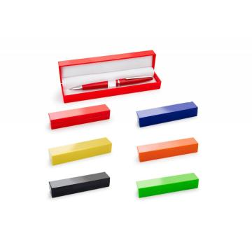 Fancy Acrylic pen case