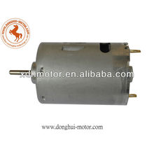 dc electric motors 9 volt,9v dc motor for water pump