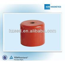 2013 alnico pot magnets zum Verkauf