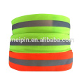 5cm Reflective fabric tape / reflective tape