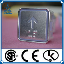 Service Tool Electrical Parts Elevator Indicator