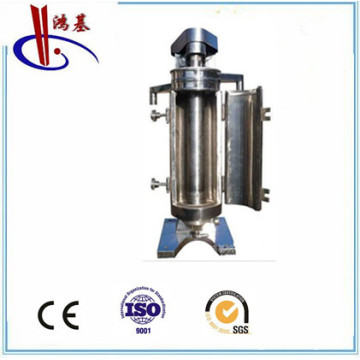 Super Speed Centrifuge for Promotion Sales