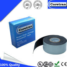 Self-Amalgating Epr Tape for 110kv Insulation
