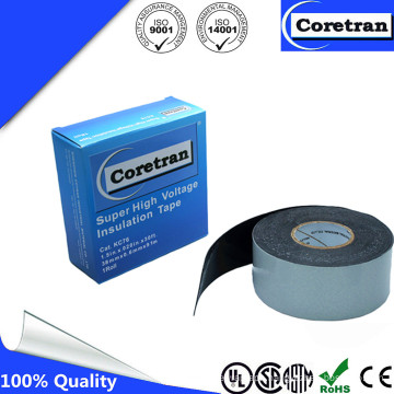 Super Quality High Voltage Self Amalgamating Tape for Insulation