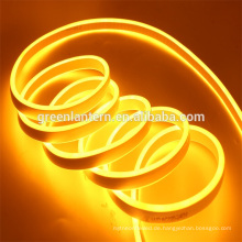 Mini LED Neon Flex Seil Licht SMD 2835