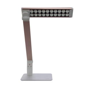 Luz de leitura da lâmpada de trabalho da lâmpada de mesa de 1000Lm