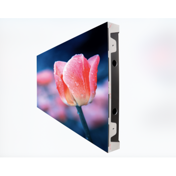 schermo led pixel pitch amazon