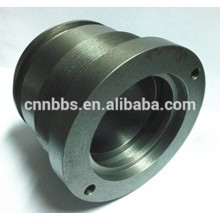 Connecting sleeves CNC machining parts ,OEM service