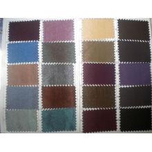Tableau des couleurs Taffetas