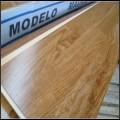 3 Layer 3 Strips Oak Wood Flooring