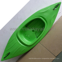 UV-Protected Single Sit in Kayak China Sea Kayak, Ocean Kayak (M18)