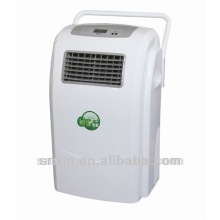 предотвращения птичьего гриппа УФ очиститель воздуха портативный кондиционер воздуха Дезинфектор дезинфектор динамические(подвижные)