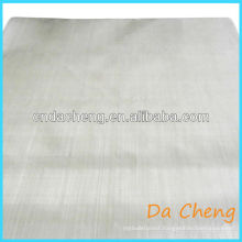 bullet proof fabric on sale