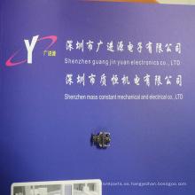 N610011241ab Panasonic Original Brank Nuevo titular de la boquilla de doce cabezas