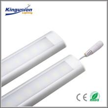 Горячая светодиодная лента SMD 5730 12V с высоким энергопотреблением Kingunion