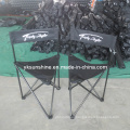 Folding Fishing Backrest Chair (XY-101F)