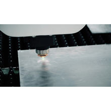 Máquina de corte por láser de fibra 1390 con precio 500w