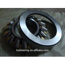 oil rig bearing thrust spherical roller bearing 29438E.MB