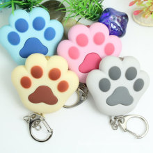 81-1y1077 LED Animal Keychain Light