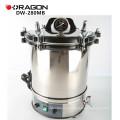 Hospital Protable Autoclave Pressure Steam Sterilizer