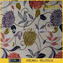 100 cotton canvas fabric wholesale