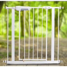 High quality Baby Safety Gate Factory
