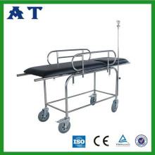 2014 venta al por mayor hospital de la silla de la escalera del paciente del hospital simple del diseño del CE ISO
