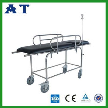 2014 wholesale CE ISO simple design hospital patient stair chair hospital