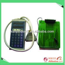Инструмент сервиса LG LMEC-Е-9711, инструмент-службе LG