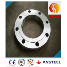 Stainless Steel ANSI/Plate/Blind Size 24′′ Flange