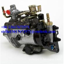 Perkins T410594 Fuel Rail For Perkins 1106D Diesel Engine Spare Parts