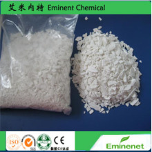 74%Calcium Chloride (CaCl2) with The Best Price