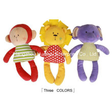 Factory Supply Baby Peluche en peluche