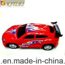 Werbeartikel Rennen Kunststoff Modellauto für Kinder Kinder und Baby