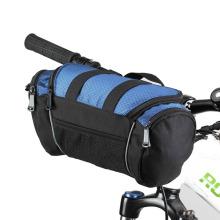 Bike Cycling Front Pack Bicycle Handlebar Bag