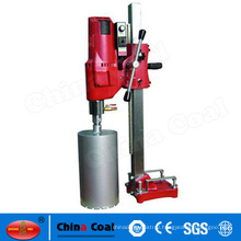 Concrete Diamond Core Drill