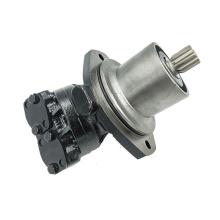 Motor hidráulico Rexroth série A2FE A2FE107 A2FE125 A2FE160 A2FE180 A2FE250 A2FE355 bomba de pistão axial A2FE125 / 61W -VZL181K