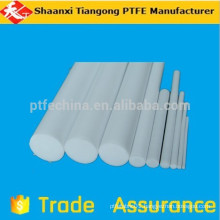 130*200mm ptfe rod hot sale in Philippines Brunei Cambodia Indonesia	Laos Malaysia Singapore Thailand Vietnam